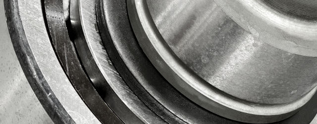 How Do I Analyze Bearings & Gearbox Vibration Using Demodulation