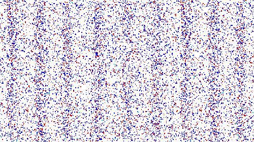 Music & Noise - The Physics Hypertextbook