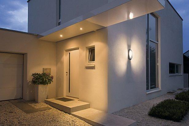 Oświetlenie Domu Blog Budowlano Energetyczny