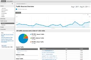 ga_new_traffic