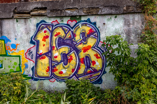 decapante-graffiti