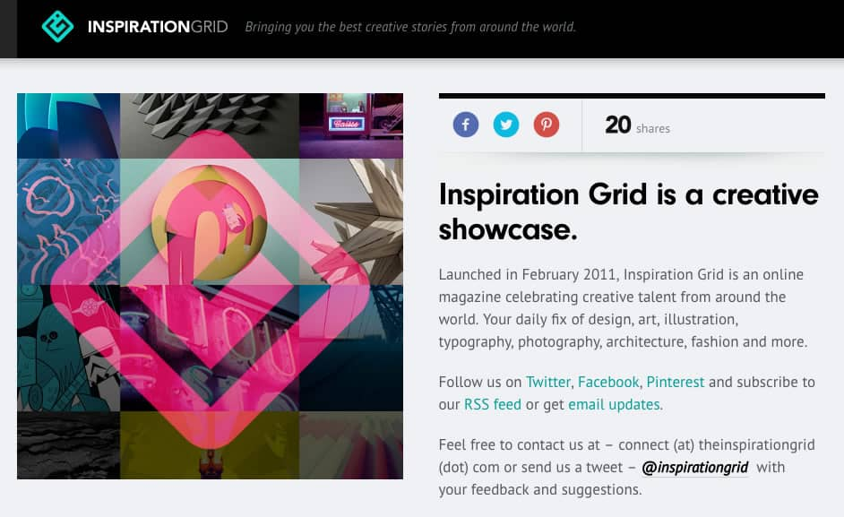 8 Tools for Visual Designers and Why You Should Be Using Them