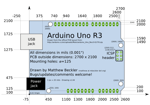 arduino_uno_drawing
