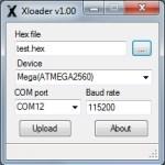 Quick GRBL setup guide for Windows (Arduino G-Code Interpreter)