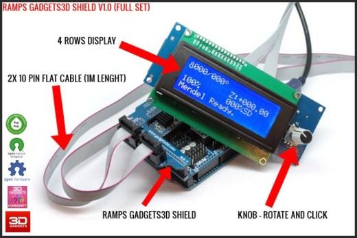 gadgets3d_shield_panel