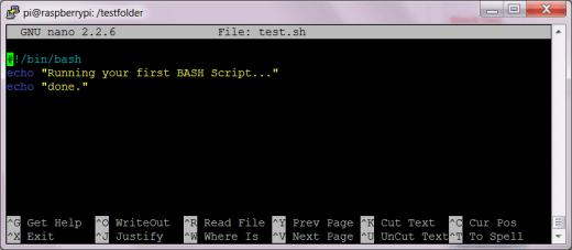 Bash_Script_Example