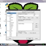 Install and Run Putty on your Raspberry Pi