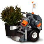 Robotic Farm Workers – Farm Automation
