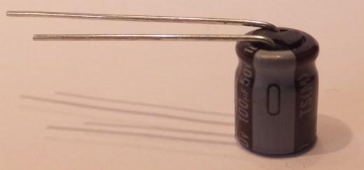 Arduino-CNC-Shield-V3-Assemble-Step4A