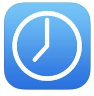 Hours Time Tracking