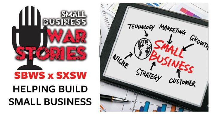 SXSW-helping-build-small-business-cover.jpg