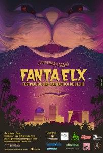 CARTEL_FANTA_ELX_2014_web