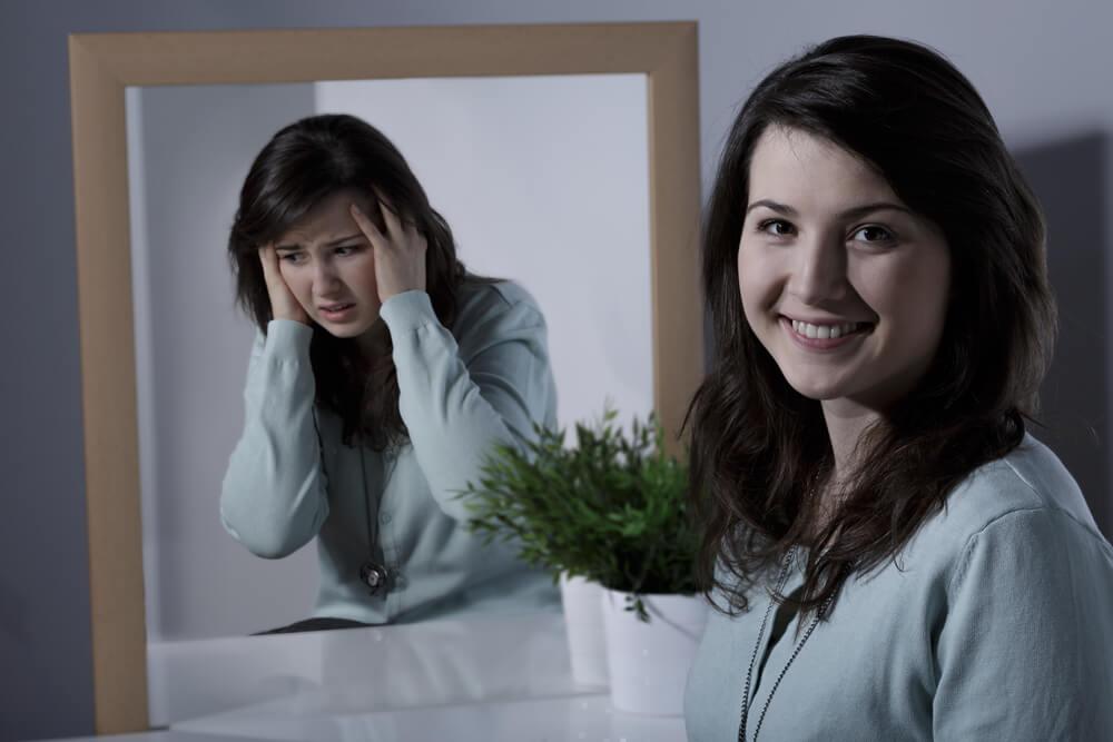 Alteracoes Do Humor Nirvanamed Psicologia E Hipnose Clinica