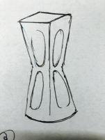 sketch-11[1]