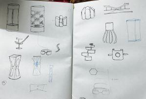 sketch-21[1]