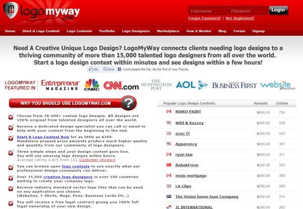 Logo Designers - Start A Logo Design Contest at LogoMyWay.com ™ - Google Chrome_2013-09-17_14-09-52