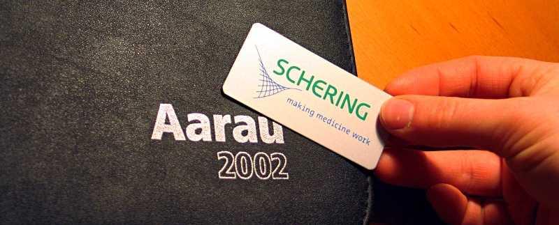 schering_aarau1.jpg