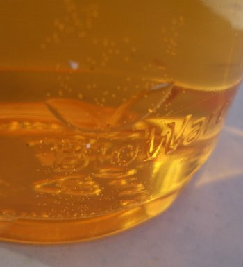 bioware_beer.jpg
