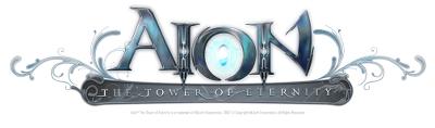 aion_white_logo