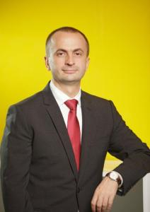 Bogdan-Ion_Country-Managing-Partner_EY-Romania
