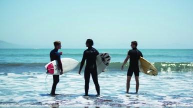 5-surfing 10.03.37 AM