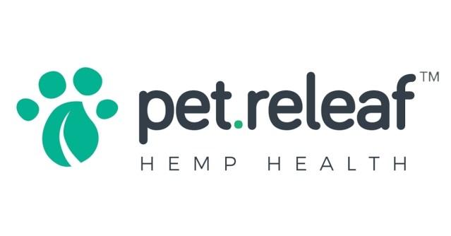 Congrats to Pet Releaf!