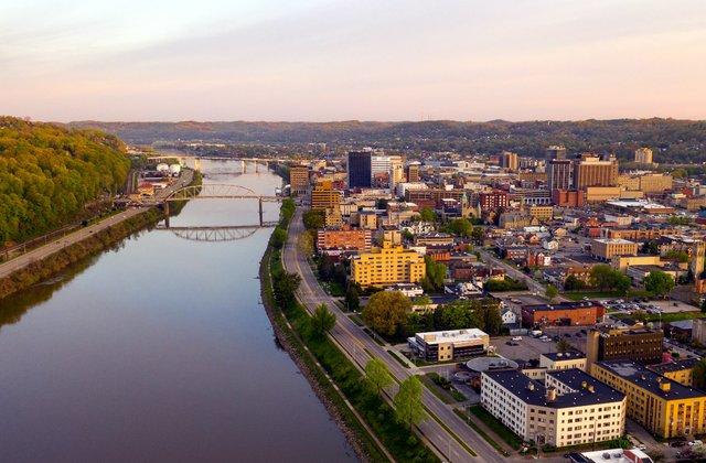 West Virginia Commences Regulating Entire CBD Industry