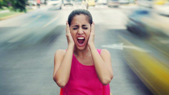 7 Health Benefits of Using CBD