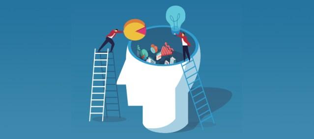 Study shows CBD may improve memory function