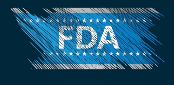 Insiders predict hasty appointment of new FDA chief, who will oversee policy on CBD