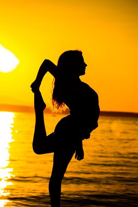 筋肉は天然のコルセット~天然コルセットを作る正しい順序