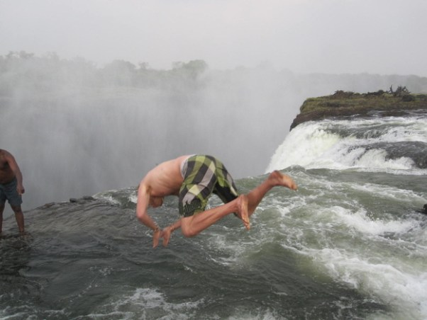 Vic falls5