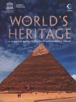 the-worlds-heritage-a-complete-guide-to-the-most-extraordinary-places