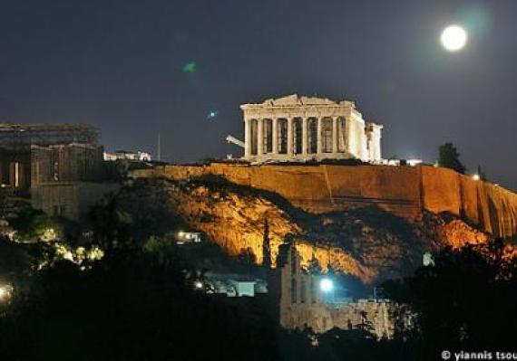 Akropoli_panselinos