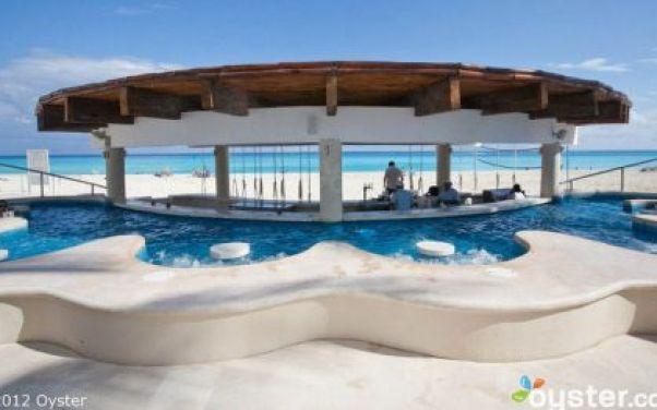 10_Beachside-Pool