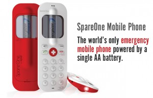 1_spareone_mobile
