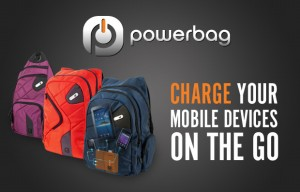 6_powerbag