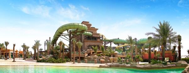 atlantis-dubai-aquaventure-park-5