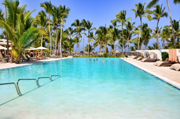 Holidays in the Dominican Republic