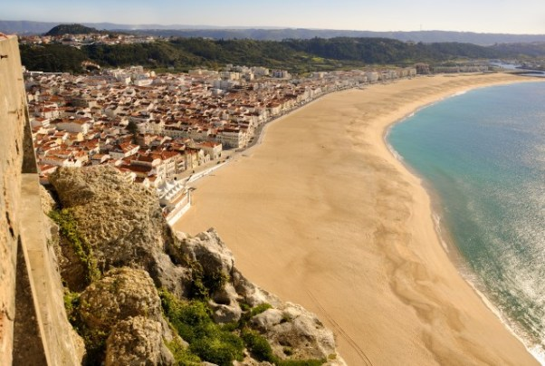 Holidays in Portugal