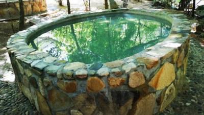 puerto vallarta hot springs el jorullo uma