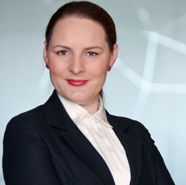 Georgiana-Balan