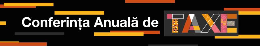 Conferinţa anuală de Taxe PwC România: Principalele declarații și teme dezbătute