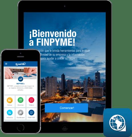 welcome_finpyme_app480_es