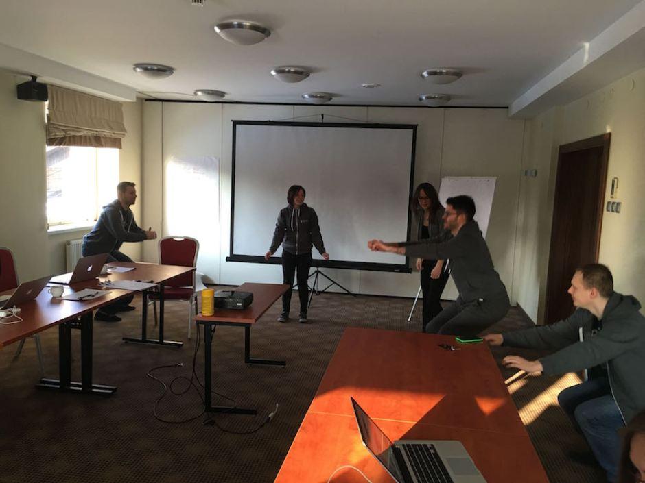 qcadoo-zjazd-2016-prezentacje-2