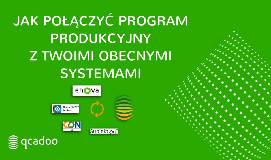jak-zintegrowac-system-produkcyjny