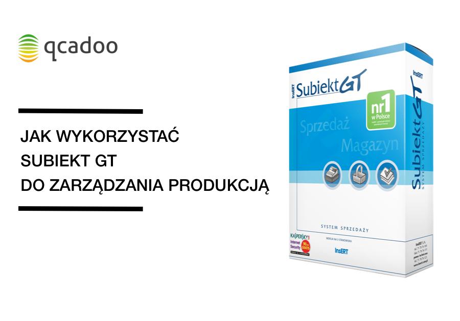 subiekt-gt-dla-produkcji