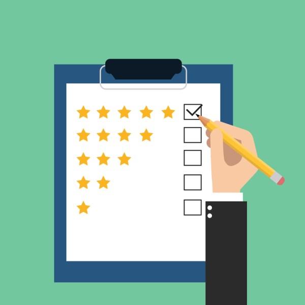 Conheça os 8 princípios da gestão da qualidade