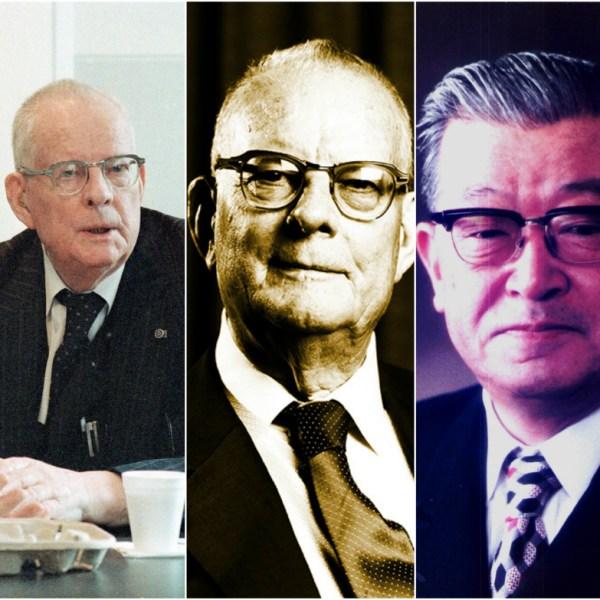 [:pb]Conheça 6 mestres que definiram a gestão da qualidade[:]