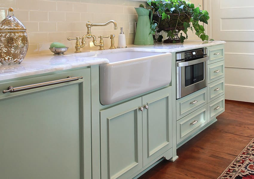 Fireclay Sinks Everything You Need To Know Discover